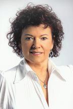 Dalka Márta